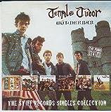 Songtexte von Tenpole Tudor - Wünderbar: The Stiff Records Singles Collection