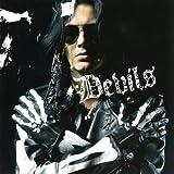 Devils - Special Edition