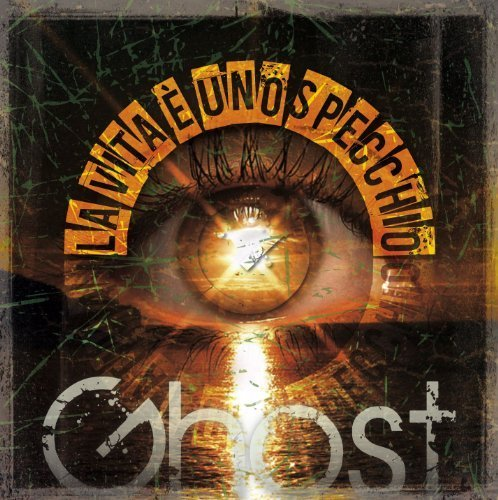 la-vita-e-uno-specchio-by-ghost-2012-01-31