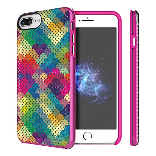 prodigee-muse-case-for-apple-iphone-7-plus-pride