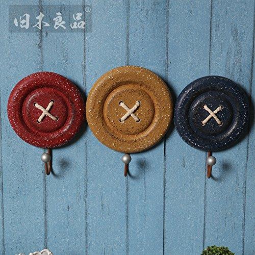 ausserhalb-des-hauses-holz-kreative-retro-wandhaken-farbe-kleiderhaken-farbe-435-5-20-cm