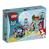 LEGO UK 41145 'Ariel and The Magical Spell' Construction Toy
