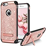 Bentoben Iphone 6 Case With Covers - Best Reviews Guide