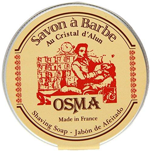 osma-100g-alum-beard-soap