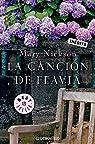 La canción de Flavia par Nickson