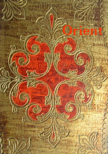 notebook-orient-lined-108-pages