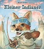 Kleiner Indianer -