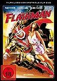 Flashman kostenlos online stream