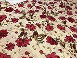 #5: Unstitched Fine Quality hand block print fabric cotton Fabric womens clothing dress Kurta fabric cotton hand printed