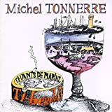 Ti-Beudeff /Michel Tonnerre KMCD 39
