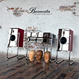 Burmester Selection, Vol. 1 (HQCD)