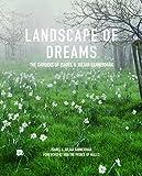 Image de Landscape of Dreams: The Gardens of Isabel & Julia Bannerman