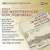 Die Meistersinger Von Nrnberg