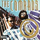 Westside Connect OGs (feat. Ice Cube, All from the I, WC, Mack 10) [Explicit]