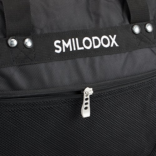 SMILODOX Sporttasche CLASSIC