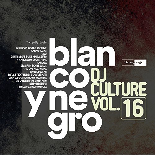 blanco-y-negro-dj-culture-vol16