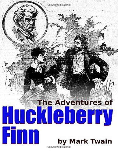 the-adventures-of-huckleberry-finn-volume-26-thrillers-classics