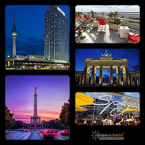 reiseschein-gutschein-3-tage-uber-den-dachern-von-berlin-im-park-inn-by-radisson-direkt-am-alexander