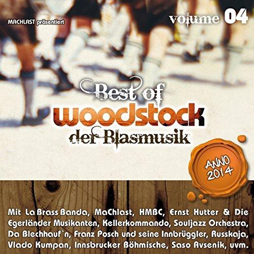 Woodstock Der Blasmusik-4