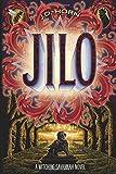 Jilo (Witching Savannah) by J.D. Horn (2016-04-26)
