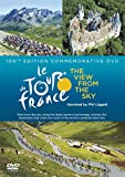 Tour De France: The View From The Sky [DVD] [UK Import]