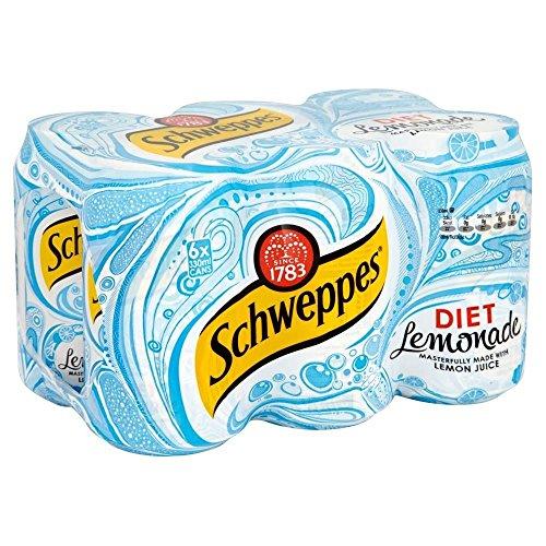 schweppes-limonata-dieta-6x330ml-confezione-da-2