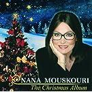 Les Plus Beaux Noels Du Monde