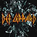 Def Leppard: Def Leppard (Audio CD)