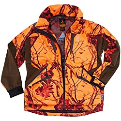 Veste de chasse Browning XPO Light Blaze Orange