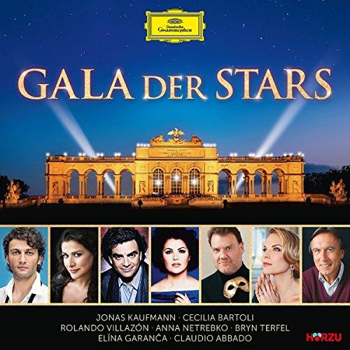 Gala der Stars (Hörzu)