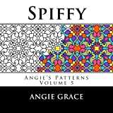 Spiffy (Angie's Patterns)