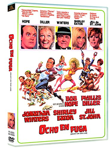 eight-on-the-lam-aka-eight-on-the-run-1967-official-fox-mgm-region-2-pal-release
