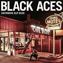 Anywhere But Here [Vinyl LP]