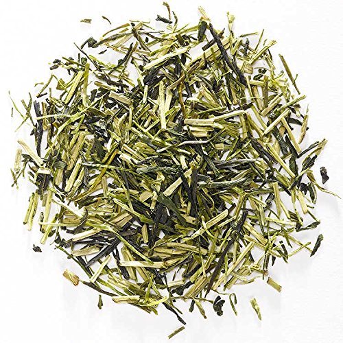 the-de-brindilles-kukicha-de-haute-gamme-karigane-the-vert-japonais-en-vrac-de-grande-qualite-origin