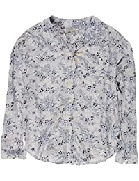 Maison Scotch Signature Printed Shirt