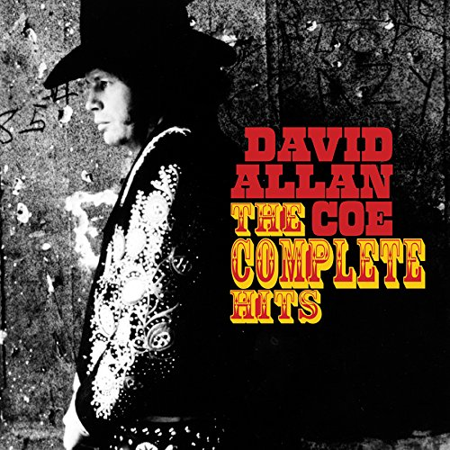 the-complete-hits