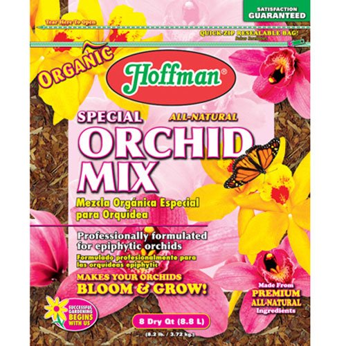 hoffman-a-h-inc-good-earth-orchid-mix-ready-to-use-8-qts