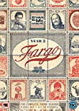 Fargo: Season 3 [4 DVDs] [UK Import]