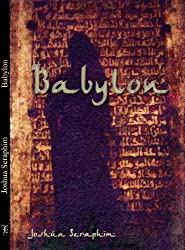 Babylon (English Edition)