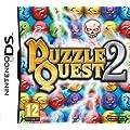 Puzzle Quest 2 [UK Import]