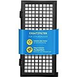 Filtre Hepa pour Aspirateur miele 190x30 Remplacement pour 9616270 SF-HA30
