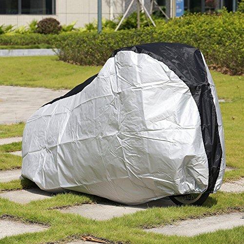 ghb-190t-telo-copribici-copertura-per-bicicletta-impermeabile-telo-protettivo-antipolvere-200-x-110-