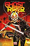 GHOST RIDER ALL NEW MARVEL NOW T01