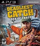 Deadliest Catch (#) /PS3