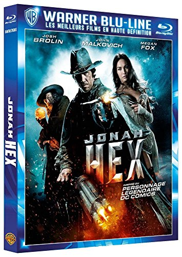 jonah-hex-blu-ray