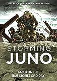 Storming Juno / (Ac3 Dts) [DVD] [Region 1] [NTSC] [US Import]