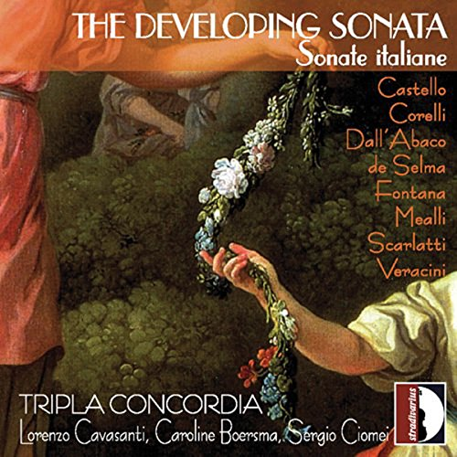 the-developing-sonata-sonate-italiane