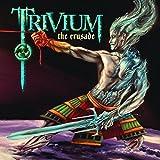 Trivium: The Crusade (Audio CD)