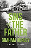 Sins of the Father (Jimmy Suttle 3) (English Edition)