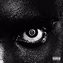 Damso - Lithopedion - CD